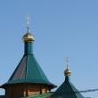 elets-hram-svyatoj-troicy-04