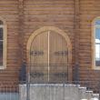 elets-hram-svyatoj-troicy-05