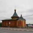 elets-hram-svyatoj-troicy-06