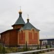 elets-hram-svyatoj-troicy-08