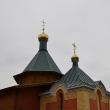 elets-hram-svyatoj-troicy-09