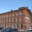 elets-kommunarov-30-03