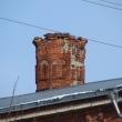 elets-kommunarov-30-05