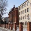 elets-kommunarov-30-06