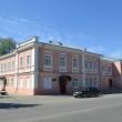 elets-komsomolskaya-83-11