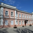elets-komsomolskaya-83-16