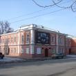 elets-komsomolskaya-83-01