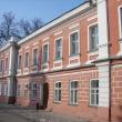 elets-komsomolskaya-83-02