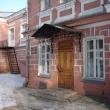 elets-komsomolskaya-83-10