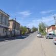 elets-ulica-mayakovskogo-03