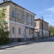 elets-ulica-mayakovskogo-04
