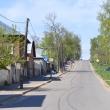 elets-ulica-mayakovskogo-05