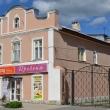 elets-mira-108-09