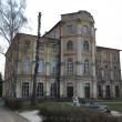 elets-privokzalnaya-23-02