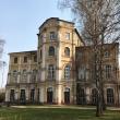 elets-privokzalnaya-23-04