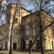 elets-privokzalnaya-23-05
