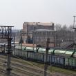 elets-privokzalnaya-23-19