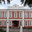 elets-muzhskaya-gimnaziya-02