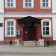 elets-muzhskaya-gimnaziya-03