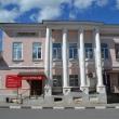 elets-sovetskaya-99-04