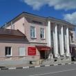 elets-sovetskaya-99-05