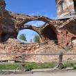 elets-vladimirskij-hram-03