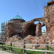 elets-vladimirskij-hram-04