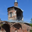 elets-vladimirskij-hram-07
