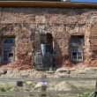 elets-vladimirskij-hram-09