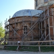 elets-vladimirskij-hram-10