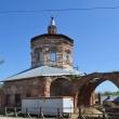 elets-vladimirskij-hram-11