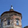 elets-vladimirskij-hram-12