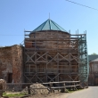 elets-vladimirskij-hram-15
