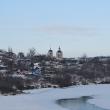 elets-vvedenskij-hram-01