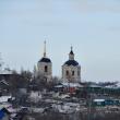 elets-vvedenskij-hram-02