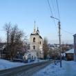 elets-vvedenskij-hram-03