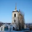 elets-vvedenskij-hram-04