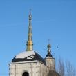 elets-vvedenskij-hram-05
