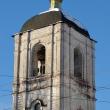 elets-vvedenskij-hram-06