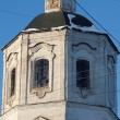 elets-vvedenskij-hram-08