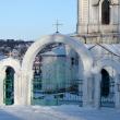 elets-vvedenskij-hram-09