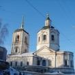 elets-vvedenskij-hram-10