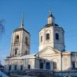 elets-vvedenskij-hram-11