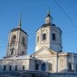 elets-vvedenskij-hram-12