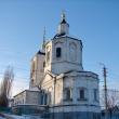 elets-vvedenskij-hram-13