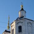 elets-vvedenskij-hram-14