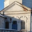 elets-vvedenskij-hram-15