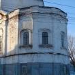 elets-vvedenskij-hram-16