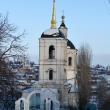 elets-vvedenskij-hram-18
