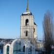 elets-vvedenskij-hram-19